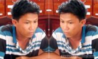 Bắt được nghi phạm sát hại dã man nữ tài xế taxi đang mang bầu