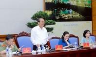 Phó Thủ tướng Trương Hoà Bình yêu cầu khẩn trương điều tra vụ thảm sát tại Lào Cai