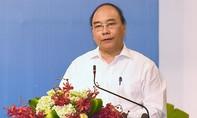 Thủ tướng Nguyễn Xuân Phúc: 'Đừng để du khách một đi không trở lại'