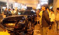 Tài xế lái Audi A8 của Cường đô la tông chết người đối diện án 'nặng'