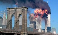 Vụ khủng bố 11-9: 15 năm nỗi đau dai dẳng