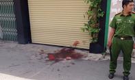 Thợ sửa xe bị đâm chết trong cuộc nhậu lúc nửa đêm ở Sài Gòn