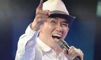 Các nghệ sĩ Việt làm lễ cầu an cho diễn viên Minh Thuận