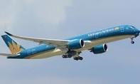 Vietnam Airlines huỷ 7 chuyến bay đến Buôn Mê Thuột