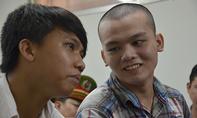 Hai thiếu niên cướp bánh mì ở Sài Gòn được miễn trách nhiệm hình sự