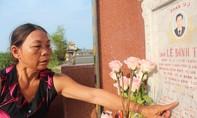 """""""Kỳ án"""" gần 30 năm làm vợ không được công nhận: Công lý đang được thực thi"""