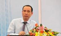 Khởi tố, bắt tạm giam 4 lãnh đạo của Tổng công ty PVC