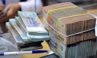 Truy tố nguyên Giám đốc và 2 cán bộ ngân hàng chính sách huyện tham ô tiền tỷ