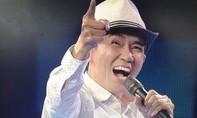 Nam ca sĩ Minh Thuận qua đời vì bệnh ung thư phổi