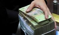 Cà Mau: Cán bộ phòng lao động - thương binh - xã hội chiếm đoạt gần 3,5 tỷ đồng