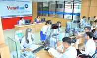 Gần 7 tỷ đồng đang chờ đón khách hàng VietinBank