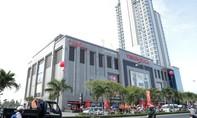 Trung tâm thương mại Vincom thứ 2 tại Cần Thơ chính thức hoạt động