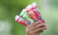 Giải đáp tò mò: Vì sao kem sữa chua Subo trở thành 'hiện tượng' khuấy đảo giới học trò?