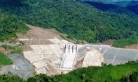Vụ vỡ hầm dẫn thủy điện Sông Bung 2: Các bên liên quan nói gì?