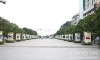 TP HCM tổ chức nhiều hoạt động chào mừng 71 năm ngày Nam Bộ kháng chiến
