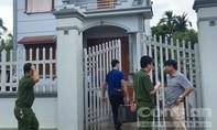 4 người trong một gia đình nghi bị sát hại dã man