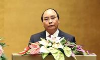 Thủ tướng chỉ đạo điều tra, truy bắt đối tượng giết 4 bà cháu tại Quảng Ninh