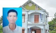 Thảm án ở Quảng Ninh: Xác định 2 đối tượng hiềm nghi
