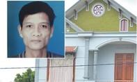 Truy nã đối tượng giết 4 bà cháu tại Quảng Ninh