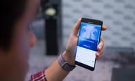 Samsung tiến hành thu hồi Galaxy Note 7 do nguy cơ cháy nổ