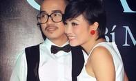 Nam ca sĩ Minh Thuận sức khỏe nguy kịch, đợi bố từ Mỹ về