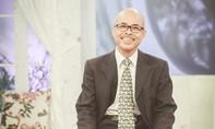 """""""Lão Quềnh"""" Hán Văn Tình qua đời ở độ tuổi 59"""