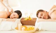 Bác sĩ chỉ 'chiêu' giúp các cặp đôi khỏe mạnh trong mùa cưới