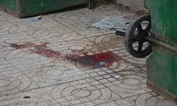 Đuổi tên cướp giật điện thoại, người phụ nữ bị ngã xe tử vong