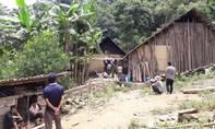 25 ngày truy lùng nghi can gây ra vụ giết 4 người tại Lào Cai