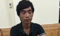 Bắt nghi can chính giết 4 người ở Lào Cai