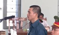 Án oan Huỳnh Văn Nén: Gia đình bà Bông kháng án đòi tử hình Nguyễn Thọ