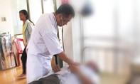 Lâm Đồng ghi nhận ca tử vong đầu tiên trong năm do sốt xuất huyết