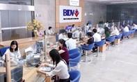 BIDV bất ngờ tổ chức họp Đại hội đồng Cổ đông bất thường