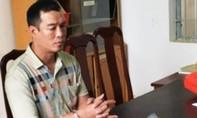 Truy tố giang hồ đất cảng đem ma túy vào Đắk Lắk tiêu thụ