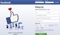 Thận trọng với những thông tin thất thiệt trên mạng xã hội