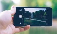 Loạt ảnh 'chất lừ' từ camera của iPhone 7
