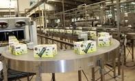 Bộ Y tế kiểm tra Suntory PepsiCo Việt Nam theo kế hoạch