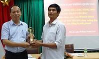 Tài xế cứu nguy xe khách  ở Lâm Đồng: Cộng đồng vinh danh hành động dũng cảm