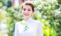 Cao Thái Hà : Ngôi sao triển vọng của làng phim Việt