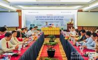 Định hướng phát triển du lịch Việt Nam có chiều sâu và chất lượng cao