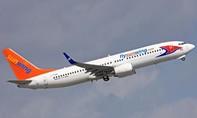 Phi công chở 105 hành khách ngất trong buồng lái do say xỉn