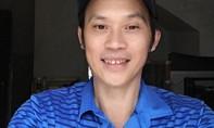 Nghệ sĩ Hoài Linh xuất viện, đi diễn ở Đồng Nai