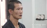 Vụ án mạng đẫm máu tại chung cư Huế: Tòa án mở phiên xét xử phúc thẩm lần hai