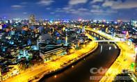 Đẩy mạnh du lịch đường thủy nội đô trở thành thương hiệu của TP.HCM