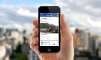 Facebook sắp sửa khiến người dùng 'khó chịu' vì chèn quảng cáo vào clip