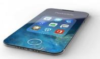 iPhone 8 trở lại sử dụng khung thép không gỉ