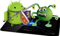 Android trở thành hệ điều hành dễ bị tấn công nhất