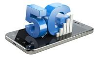 Intel chuẩn bị hoàn thiện modem 5G, tải 50GB chỉ mất hơn 1 phút