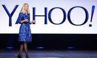 Yahoo vẫn giữ được 'thương hiệu', không bị đổi thành Altaba