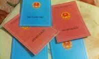 Việt kiều nhập hộ khẩu về Việt Nam